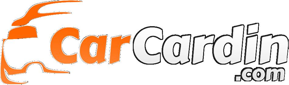 CarCardin